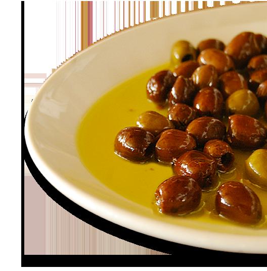 prodotti-Pane dell'anno 1000-panificio genova-pane-olive-taggiasche
