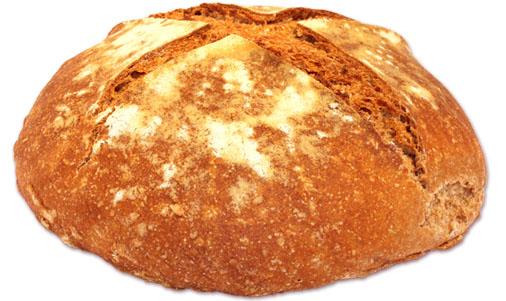 1945 pane della guerra-grano tenero-prodotti-panificio Pane dell'anno 1000-panificio Pane dell'anno 1000 genova-pane dell'anno 1000-pane dell'anno 1000 genova-panificio genova-farina-biologica-lievito-naturale-pane-focaccia-grissini-dolci