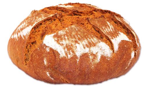 primordiale enkir-grani speciali del nord-prodotti-panificio Pane dell'anno 1000-panificio Pane dell'anno 1000 genova-pane dell'anno 1000-pane dell'anno 1000 genova-panificio genova-farina-biologica-lievito-naturale-pane-focaccia-grissini-dolci