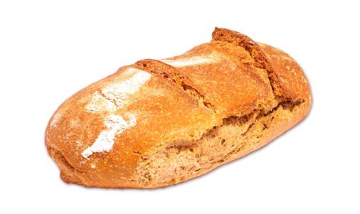 russello-grani speciali del sud-prodotti-panificio Pane dell'anno 1000-panificio Pane dell'anno 1000 genova-pane dell'anno 1000-pane dell'anno 1000 genova-panificio genova-farina-biologica-lievito-naturale-pane-focaccia-grissini-dolci