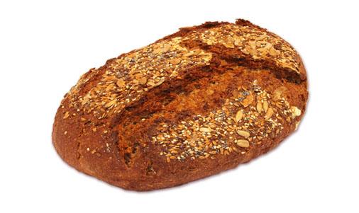 segale-grani speciali del nord-prodotti-panificio Pane dell'anno 1000-panificio Pane dell'anno 1000 genova-pane dell'anno 1000-pane dell'anno 1000 genova-panificio genova-farina-biologica-lievito-naturale-pane-focaccia-grissini-dolci