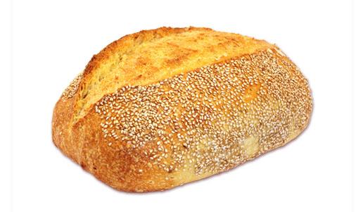 semola rimacinata-grani speciali del sud-prodotti-panificio Pane dell'anno 1000-panificio Pane dell'anno 1000 genova-pane dell'anno 1000-pane dell'anno 1000 genova-panificio genova-farina-biologica-lievito-naturale-pane-focaccia-grissini-dolci