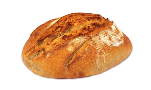 grani speciali del sud-prodotti-panificio Pane dell'anno 1000-panificio Pane dell'anno 1000 genova-pane dell'anno 1000-pane dell'anno 1000 genova-panificio genova-farina-biologica-lievito-naturale-pane-focaccia-grissini-dolci