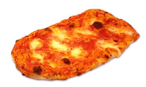 stirata pizza napoletana-pizza napoletana-prodotti-panificio pane dell'anno 1000-panificio pane dell'anno 1000 genova-pane dell'anno 1000-pane dell'anno 1000 genova-panificio genova-farina-biologica-lievito-naturale-pane-focaccia-grissini-dolci